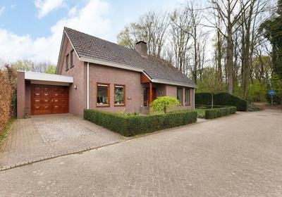 Sint Theuniskapelweg 7 in Weert 6006 PA