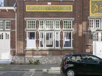 Begijnhofstraat 20 in Roermond 6041 GX