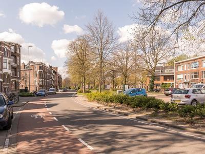 Bergselaan 48 B2 in Rotterdam 3037 CB
