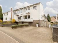 Kloosterweg 19 in Valkenburg 6301 WK