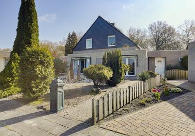 Prins Claushof 23 in Hollandscheveld 7913 SZ