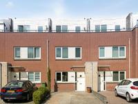 Meester Kooningsplaats 13 in Eindhoven 5612 KS