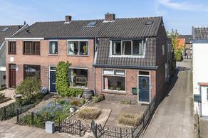 Van Reenenweg 91 in Zeist 3702 SG