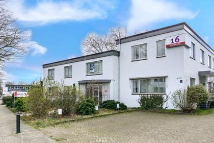 Rietveldenweg 16 in 'S-Hertogenbosch 5222 AR