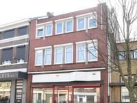 St.Pieterstraat 65 in Kerkrade 6463 CS