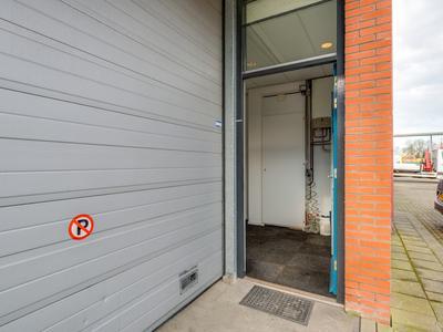 De Liesbosch 12 Q in Nieuwegein 3439 LC