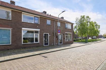 Haarlemmerstraat 20 in Oude-Tonge 3255 AC