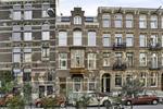 Tweede Constantijn Huygensstraat