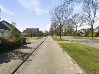 Jachtlaan 24 in Winschoten 9675 JA