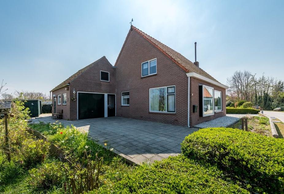 Hazersweg 51 in Ouddorp 3253 XE