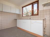 Bloemheuvel 34 in Soesterberg 3769 JZ