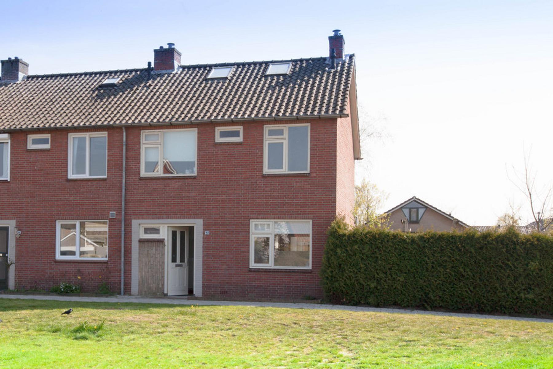 Kloetenseweg 92 in Winterswijk 7101 VC