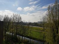 Valeriusrondeel 137 in Capelle Aan Den IJssel 2902 CD