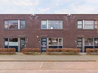 Nieuw-Guineastraat 12 in Zwolle 8022 NP