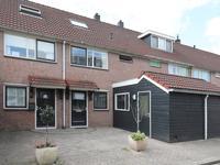 Lauwers 12 in Heerhugowaard 1703 HD