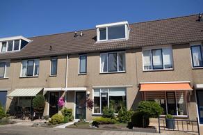 Marsmanstraat 5 in 'S-Gravenzande 2692 DE