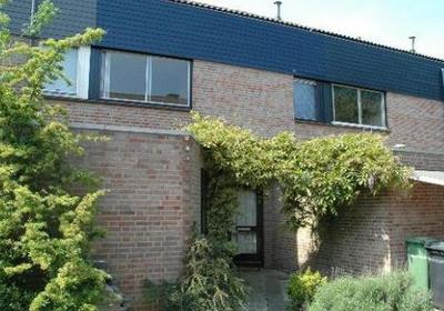 Zuidmede 10 in Middelburg 4337 AH