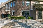 Warderhof 17 in Emmeloord 8304 CP