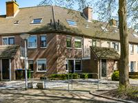 Warderhof 17 in Emmeloord 8304 CP
