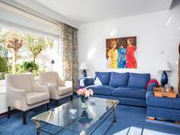 Graaf Willemstraat 226 in Bovenkarspel 1611 HP