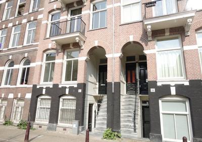 Nieuwe Achtergracht 97 Hs in Amsterdam 1018 WP