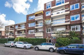 Brakenburghstraat 3 A in Haarlem 2023 DS
