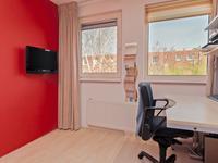 Wilsstraat 24 in Groningen 9731 MS
