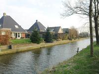 Trekvaart 101 in IJsselmuiden 8271 AC