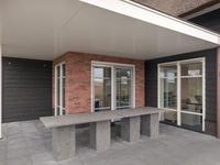 Jonenweg 5 101 in Giethoorn 8355 CN