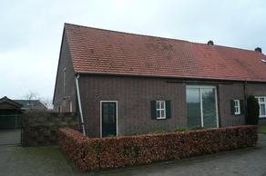 Kattenbos 10 in Reusel 5541 PJ