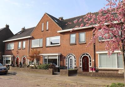 Boelestraat 29 in Kampen 8266 DT