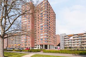Vredehoflaan 274 in Vlissingen 4382 CJ