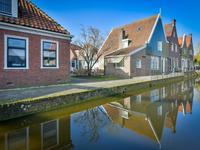 Dril 4 A 6A in Volendam 1131 ZS