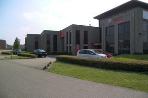De Boedingen 9 in Oosterhout 4906 BA
