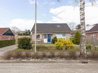 Johan Clemmestraat 23 in Marienberg 7692 AP