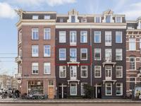 Ruyschstraat 50 2 in Amsterdam 1091 CD