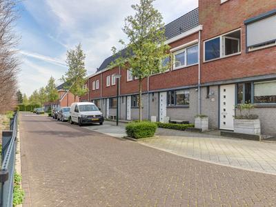 Klompestraat 26 in Hardinxveld-Giessendam 3371 VS