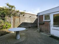 Beukendreef 26 in Oisterwijk 5061 AD