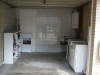 Koolzaadveld 19 in Bergschenhoek 2661 VR