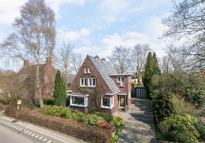 Hoofdweg 77 in Wagenborgen 9945 PC