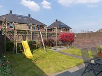 Caleche 45 in Waalwijk 5146 BE