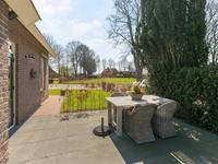 Heuvelenweg 31 in Dwingeloo 7991 CM