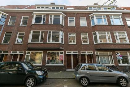 Luzacstraat 6 A in Rotterdam 3038 VW