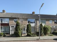 Tesselschadelaan 47 in Uithoorn 1422 JB