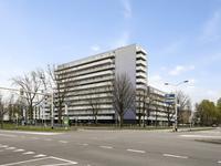 Vijfhagen 202 - 211 in Breda 4812 XT