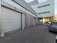 Klokkenbergweg 37 in Amsterdam 1101 AK
