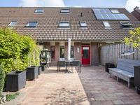 Abdijberg 53 in Roosendaal 4707 MZ