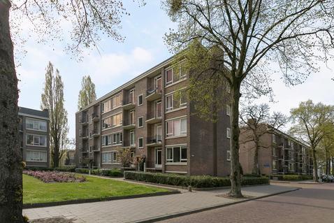 Karel De Grotelaan 285 in Eindhoven 5615 SW