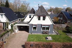 Opzienersweg 27 A in Haulerwijk 8433 PL