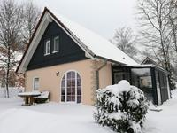Schnee-Eifel 8 in Brandscheid